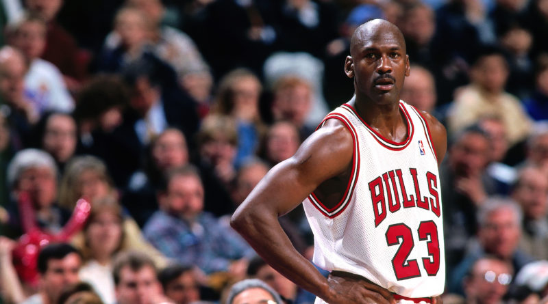 "Michael Jordan's ""The Last Dance"" Documentary: What We've Learned"