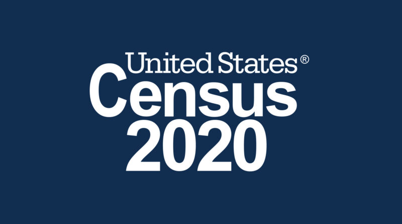 Deadline Approaching Fast for Completing Critical 2020 Census