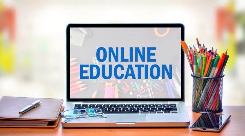 Should Online School Remain an Option Even After COVID?